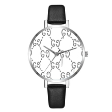 Women's Watch Leather Strap Top Brand Luxury Women Watches Fashion Casual Ladies Quartz Wristwatch Hot Sale montre femme women watches dom fashion ladies casual luxury brand leather strap clock hours quartz watch calendar montre femme g 1698gl 7m