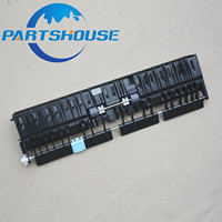 1Pcs new Open Close Guide Plate for Ricoh Aficio MP5000 4001 5001 5000b 5002 Fuser Double transfer guide frame plate