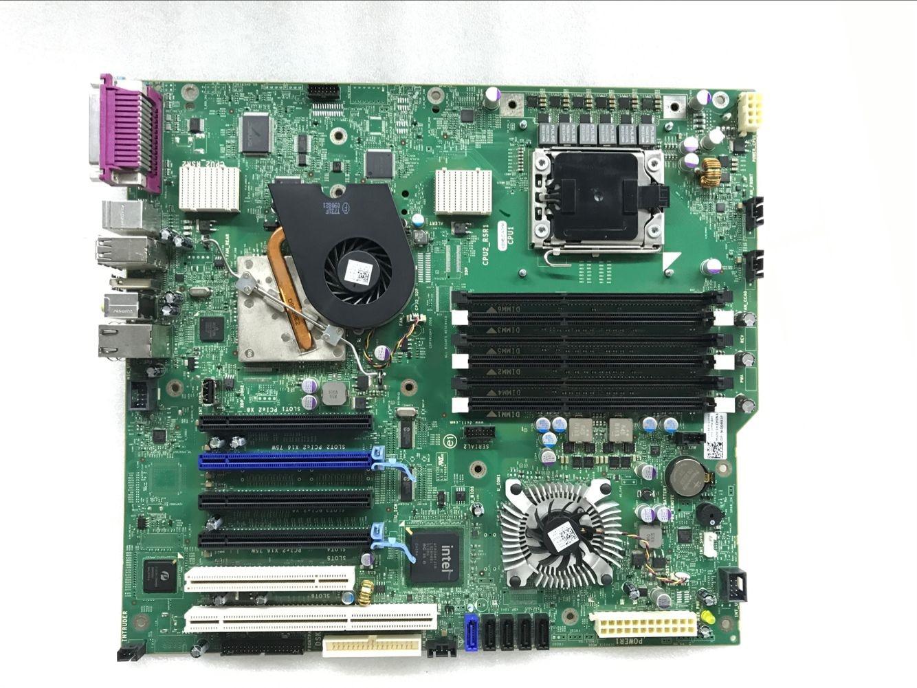 Dell T5500 Uefi Bios