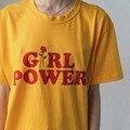 2017 Plus Size 2Xl Pinted Carta Top Tees T camisa Feminina preto o pescoço mulheres clothing camisas de algodão menina do verão para mulheres