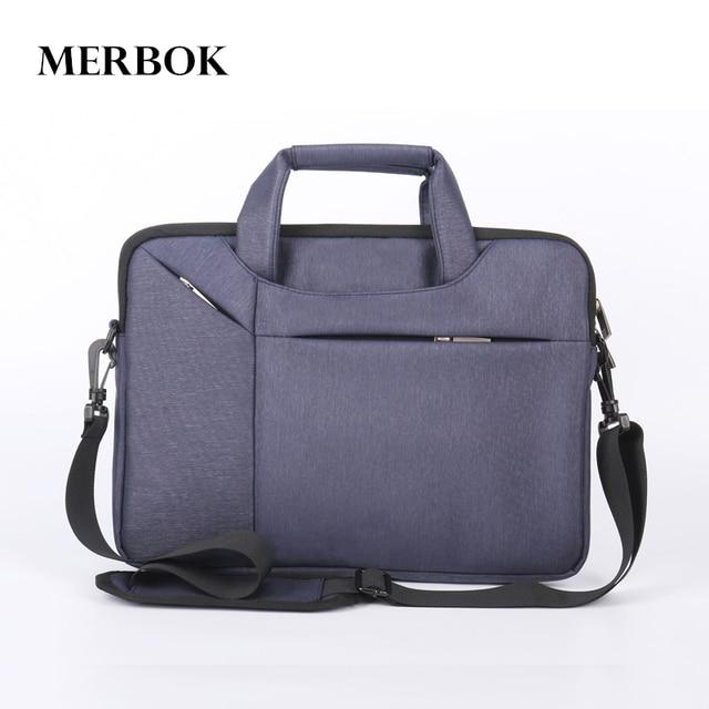 "Newest Laptop Bag for Asus ZenBook UX330UA / Flip S 13"" Notebook Waterproof Shoulder Bag Case For Asus ZenBook 13 UX331UN 13.3"""