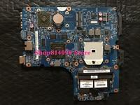 KEFU Ana kurulu HP Probook 4445 s 4545 s 4446 S Laptop anakart 683598-001 683598-501 683598-601  tamamen Test Edildi!