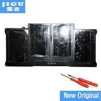JIGU Original battery For MacBook Air 13 Model A1369 Mid 2011, A1466 A1405 Battery 020 7379 A MC965 MC966 MD231 MD232 2012 year
