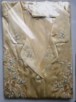 Special Offer 100% NWT Pure Silk Ladies Pajamas Set Womens Size XL
