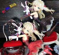 Anime Boku Wa Tomodachi Ga Sukunai Abbildung Spielzeug Figura Hasegawa Kobato Boku Wa Tomodachi Ga Sukunai Pvc-abbildung Giocattoli Regalo Di Compleanno