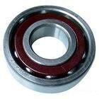 7000C Angular contact ball bearing High precision P4 7303c 7303ac angular contact ball bearing high precision 5 pieces