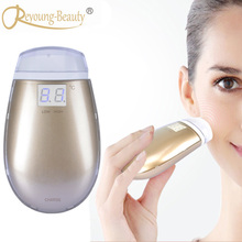 Mini Anti Aging Wrinkle Removal Dot Matrix RF Radio Frequency Skin Tightening Facial Rejuvenation Beauty Machine radio frequency anti aging facia beauty massager rf face lifting mesotherapy remove wrinkle skin tightening spa beauty machine