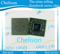 DC: 2017 + 216-0752001 100% NOVO Original 216 0752001 Placa Gráfica Placa De Vídeo Chipset BGA