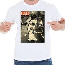The Theory T-shirts Men Swag Funny Short Sleeve Tshirts 2016 New Fashion Summer Style Design Men T shirt TX-8