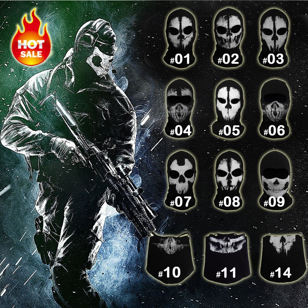 Compare Prices on Original Ghost- Online Shopping/Buy Low Price ...