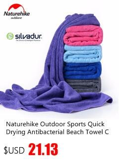 microfibra secagem rápida toalha de viagem portátil esporte toalhas de natação