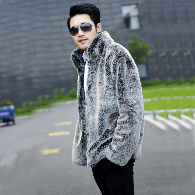 Aliexpress.com : Buy Hot sell 2015 new men winter fashion warm ...