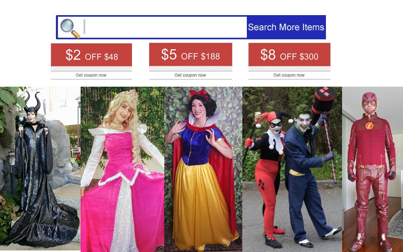 advertisement3-FOR COSTUMES