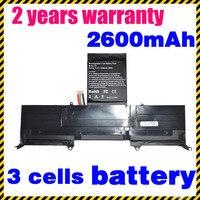 JIGU AP11D3F baterii Laptopa, AP11D4F Dla Acer Aspire S3, S3-351, S3-951, S3-371, MS2346 Serii