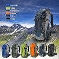 /Lixada 50L большие водонепроницаемые дорожные сумки  рюкзак для альпинизма  кемпинга  туризма  велосипеда  спортивные рюкзаки  сумка  тактическ...