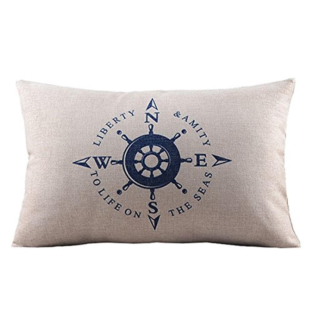Hot Selling Rectangle Cushion Cover Silk Throw Pillow Cover Hidden Zipper Closure Ultra-velvet Pillowcase valentines day gift