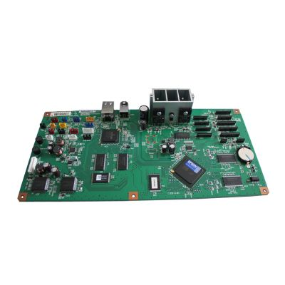for Epson  Stylus Pro 3850 MainBoard for epson stylus photo r230 mainboard