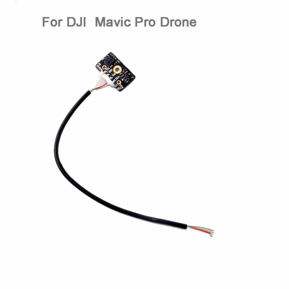 DJI Mavic Pro Compass for DJI Mavic Pro Drone Repair Part