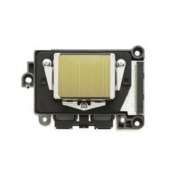 Оригинал печатающей головки для Epson Pro 3880 3890 R3000 F196000 печатающей головки