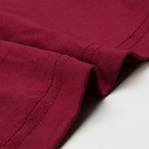 Image 5 - Men Boxershorts Solid Boxers Underwears Cotton Calecon Homme De Marque Male Panties Plus Size Underpants Shorts For Men 5pcs/lot