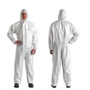 B1n39-b1n55 3 м 4510 с капюшоном Защитная одежда анти-частиц ограниченного жидкости всплеск Главная Тематические товары про рептилий и земноводных...
