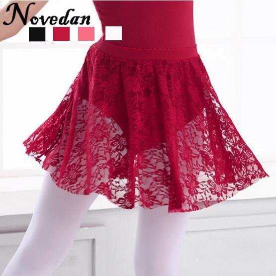 font-b-ballet-b-font-dance-skirt-child-girls-tulle-floral-lace-practice-leotard-tutu-dance-costume-kids-font-b-ballet-b-font-dancing-dress