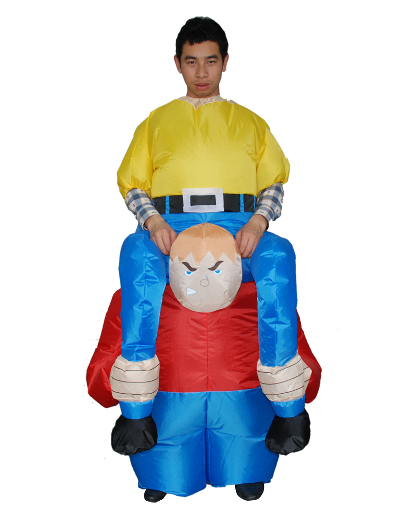 Online Get Cheap Dwarf Halloween Costumes -Aliexpress.com ...