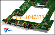 Wholesale LAPTOP font b MOTHERBOARD b font for Asus U32U Series font b Motherboard b font