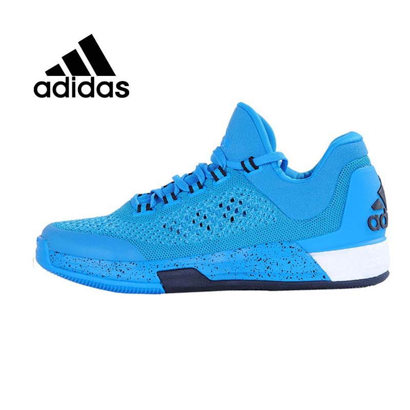 adidas basketball shoes. adidas basketball shoes with boost