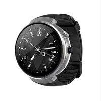SOVOGU G101 4 г LTE GPS V9 Смарт часы с камерой Bluetooth Smartwatch sim карты наручные часы для телефона Android носимых устройств