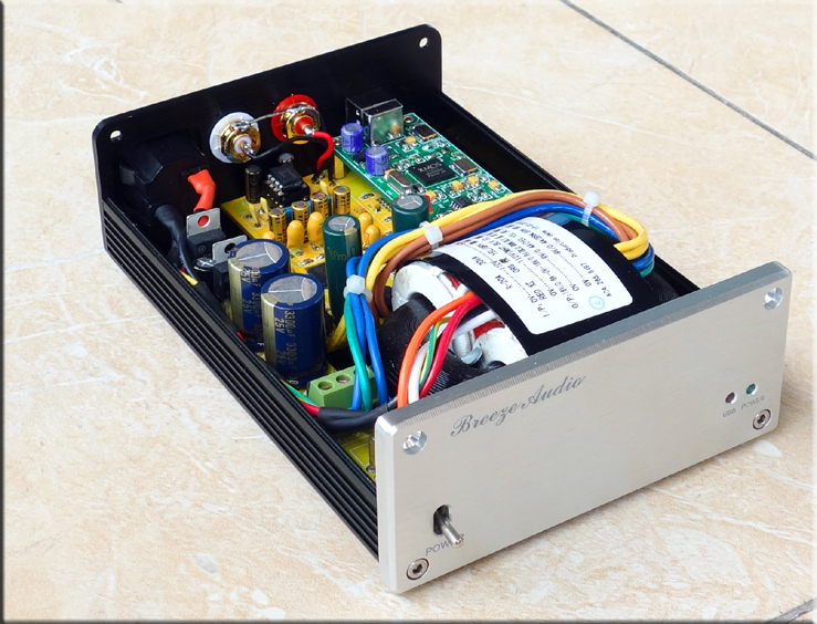 2017 New  DAC SU1 PRO with ADUM high speed digital isolation asynchronous digital audio decoder AK4495 decoder new e000 22070 isolation transformer three phase isolation transformer pcb max 500v