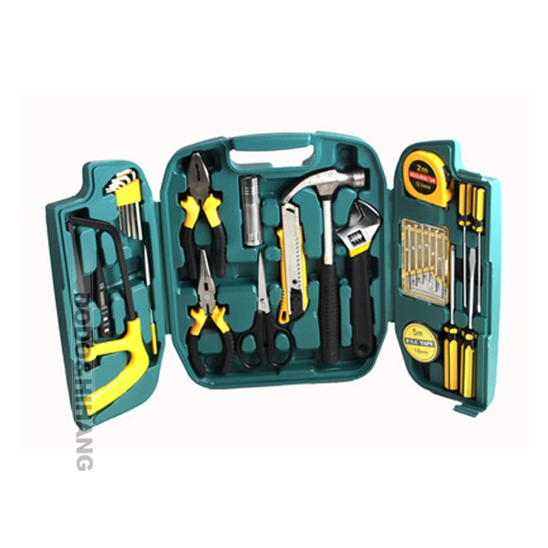 27pcs-Screwdriver-Set-knife-repairs-tools-set-kit-in-a-suitcase-for-home-hand-tool-boxes
