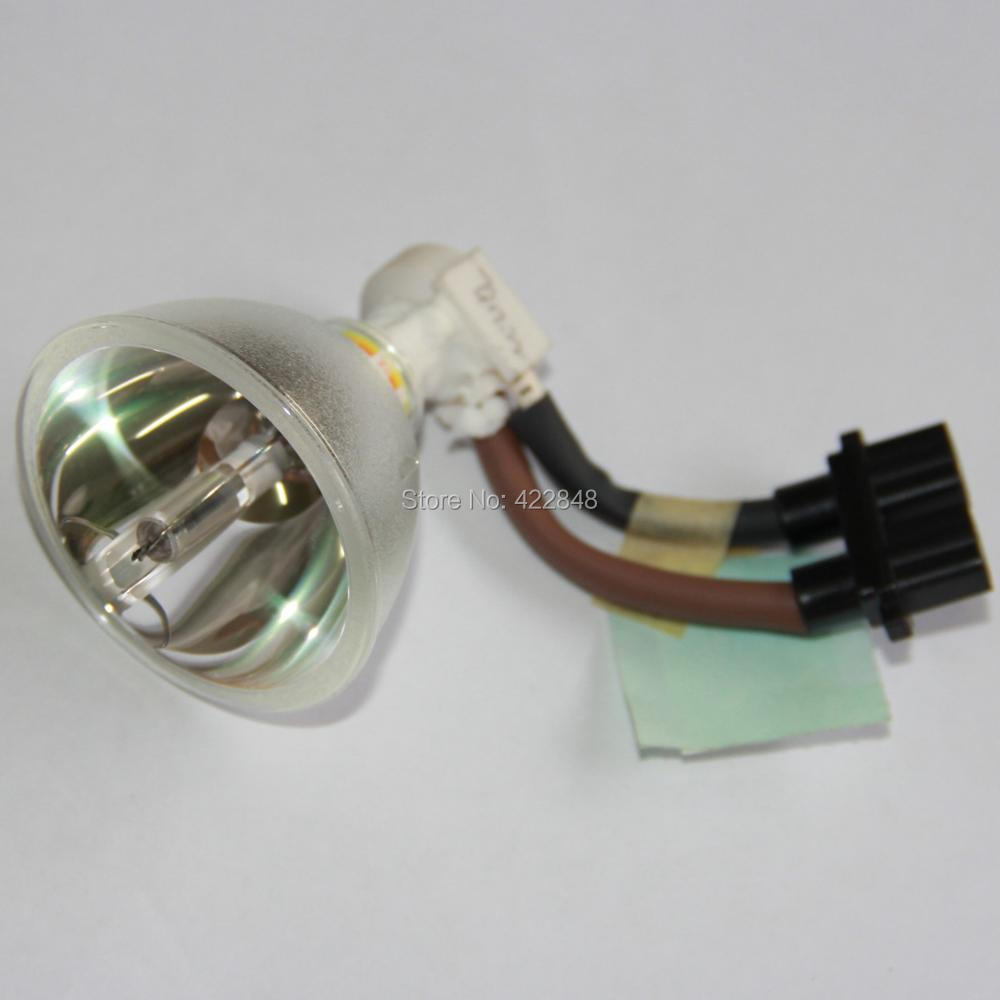 Original Projector Lamp Bulb SHP105 for Projector Lenovo C10 Optoma PV2223 free shipping projector lamp for saville av ss 1200 bulb p n an b10lp 130w shp id lmp2876