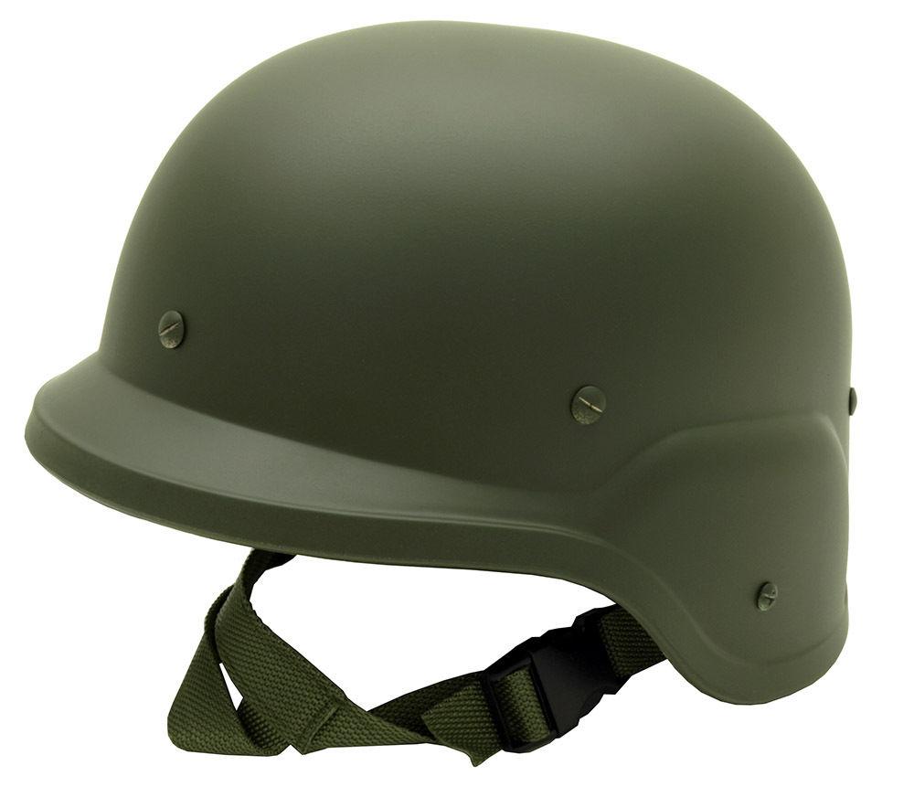 Tactical Airsoft PASGT M88 SWAT Helmet Tactics CS Field Army Combat Motorcycle Helmet with Adjustable Chin Strap 2015 new kryptek typhon pilot fast helmet airsoft mh adjustable abs helmet ph0601 typhon