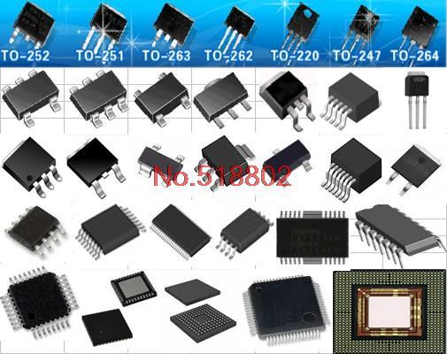 Цена TMS320LF2402APGAR
