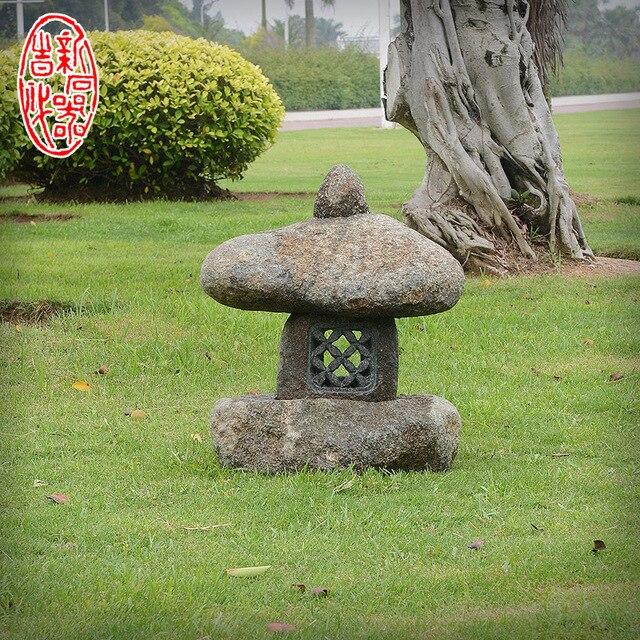 neolithische tijdperk steen antieke stenen tuin landschap ...