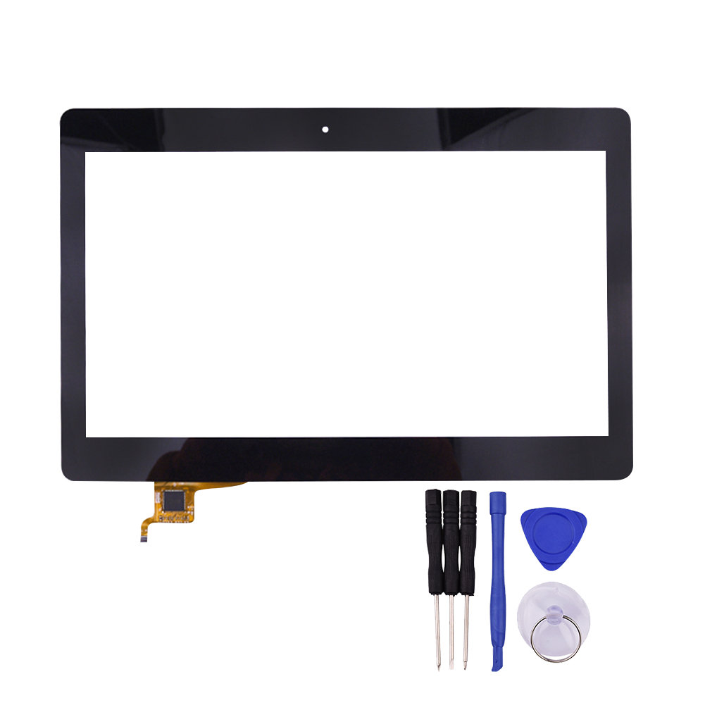 11.6 Inch New Touch Screen For Nextbook Ares 11 NXA116QC164 Tablet PC Digitizer Glass Lens with Free Repair Tools rybinst 7 inch tablet pc touch screen external screen handwriting screen toptouch tpt 070 346 touch screen