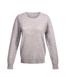 2 kolory oryginalny xiaomi mijia 100% kaszmirowy bazowy sweter damskie na co dzień dziki sweter mogą być noszone 5
