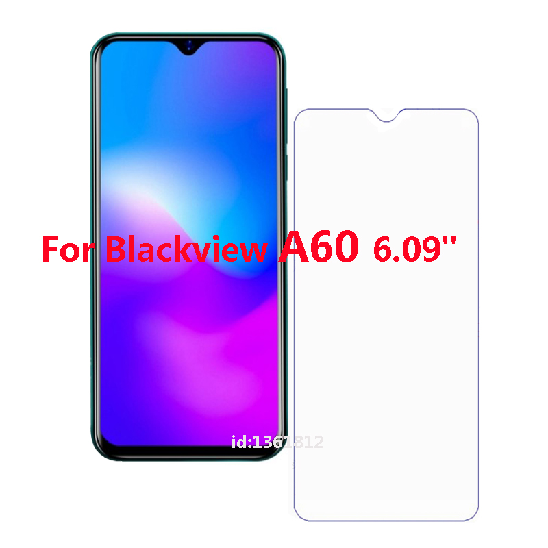 All kinds of cheap motor blackview a60 glass in All B