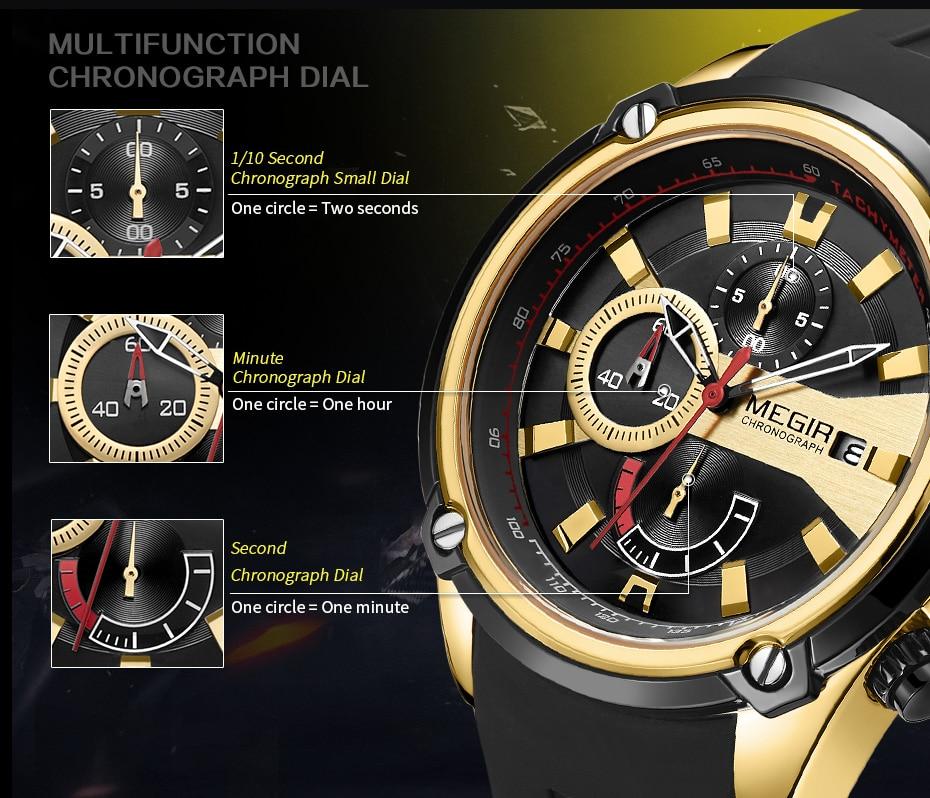 sport watch (7)