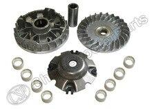Linhai 520 520CC 550 550CC 600CC LH2V70 LH2V73 Variator Kit ATV UTV Parts