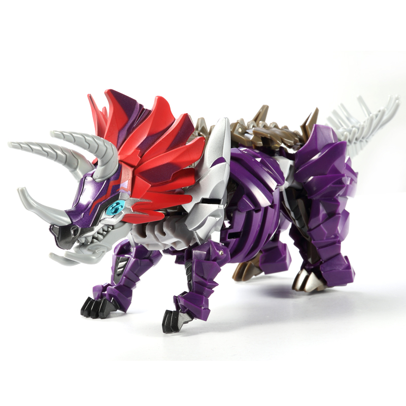 Dinosaur King Toys : Online buy wholesale dinosaur king toys from china