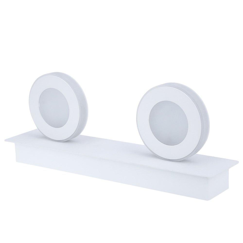 Online kopen wholesale hedendaagse glas ontwerp uit china ...