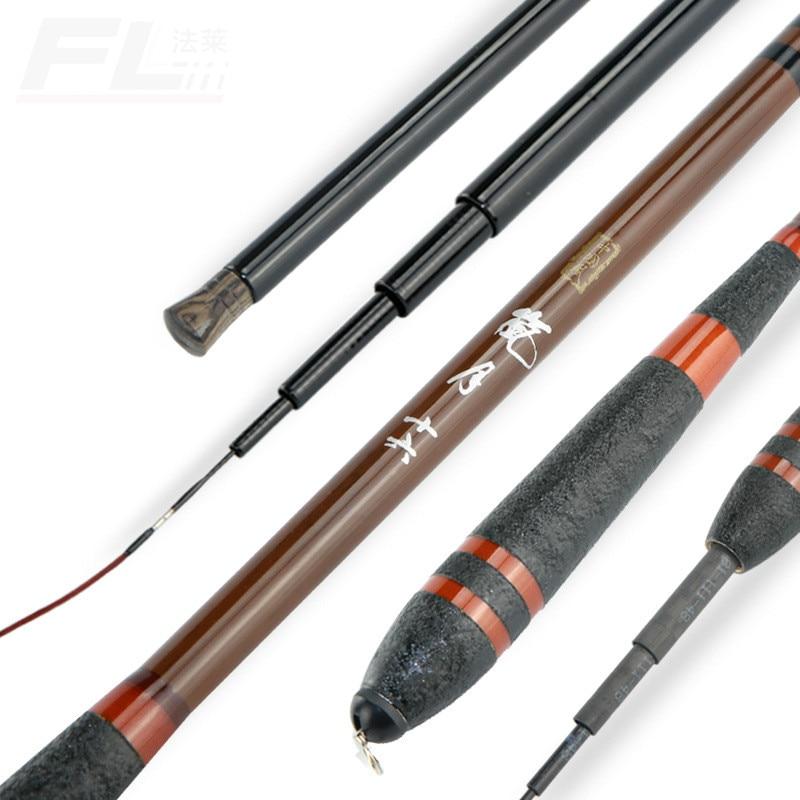 High quaility carp fishing rod super hard carbon fishing for Carp fishing rods