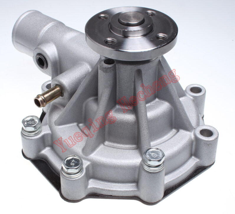 Water pump 32A4500023 for Forllift S4S Engine water pump for d905 engine utility vehicle rtv1100cw9 rtv100rw9