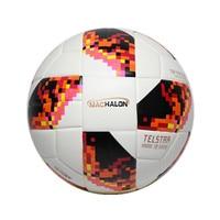 2018 New A++ Premier PU Official size 5 Soccer Ball Football Goal League Ball Slip resistant Seamless Match Training Soccer