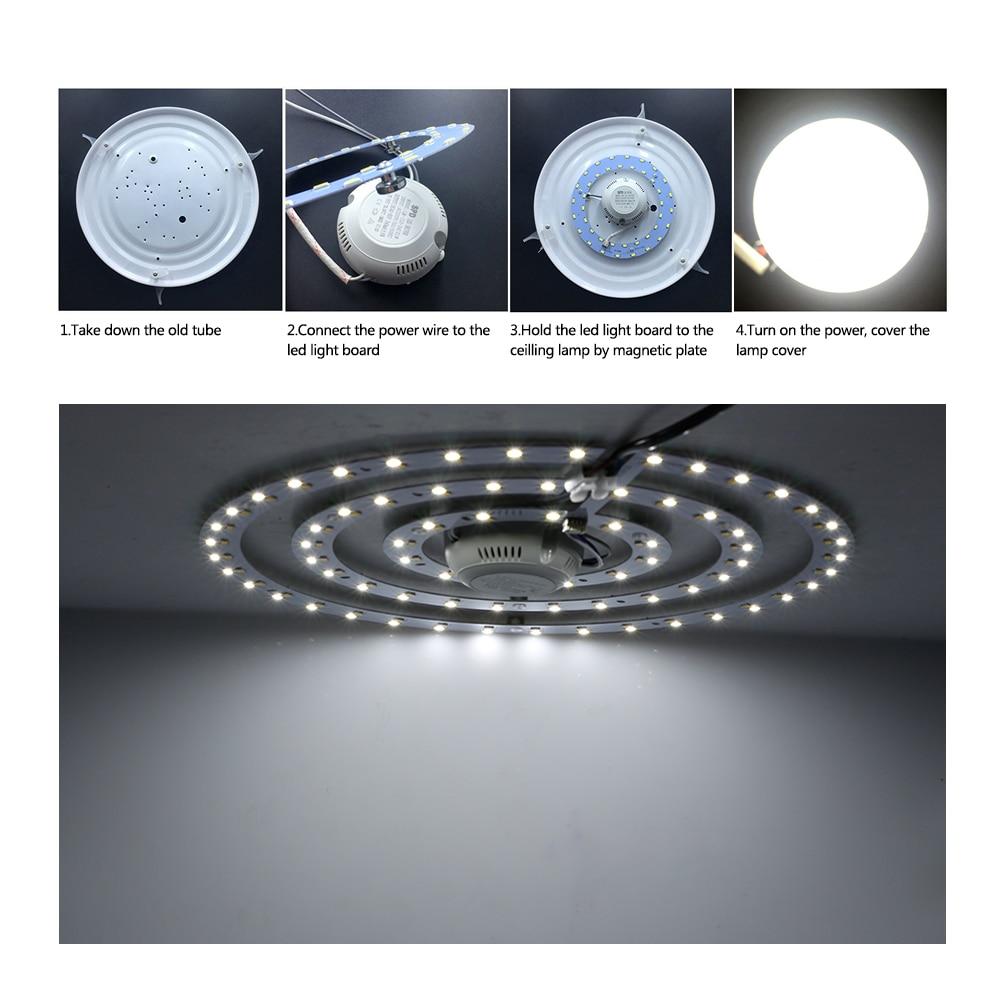 Großartig Verkabelung Lichter In Serie Galerie - Schaltplan Serie ...