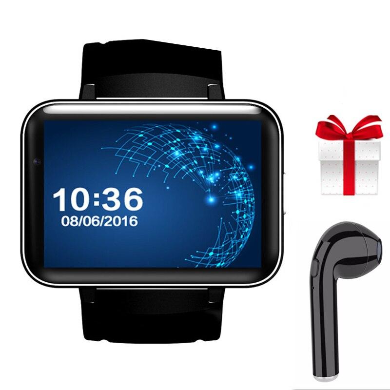 Astuto Della Vigilanza di Bluetooth WiFi 3g GPS Supporto Nano SIM Card Whatsapp Uomini Smartwatch relogio inteligente Per IOS Android reloj dm99Astuto Della Vigilanza di Bluetooth WiFi 3g GPS Supporto Nano SIM Card Whatsapp Uomini Smartwatch relogio inteligente Per IOS Android reloj dm99