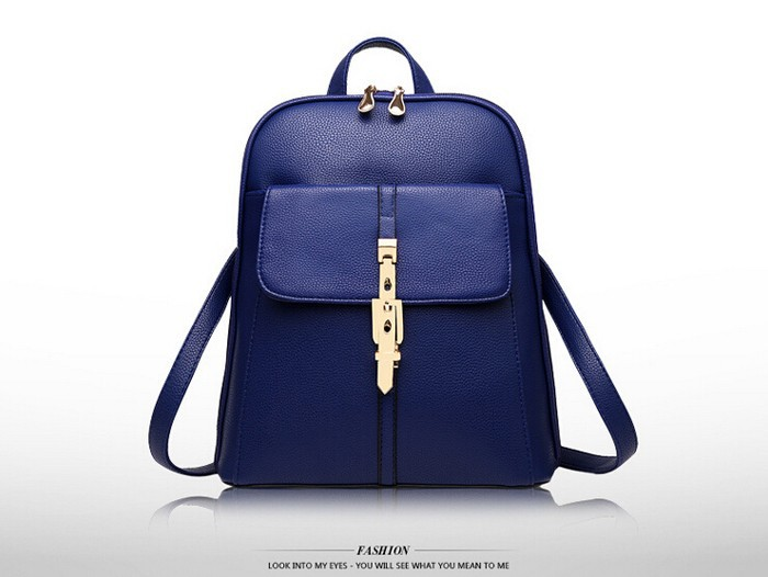 leather backpack (3)