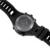Esporte Digitais dos homens-relógio Horas de Funcionamento da Natação relógios Altímetro Bússola Termômetro Barômetro Tempo Relógio Pedômetro Digital